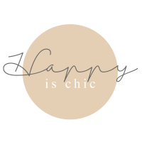 happy-is-chic-logo-final